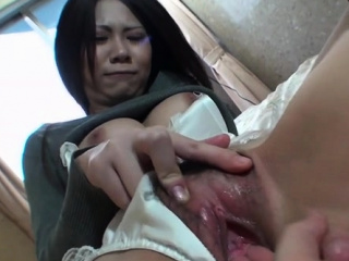 Stunning asian Miyu Ninomiya adores hardcore intercourse