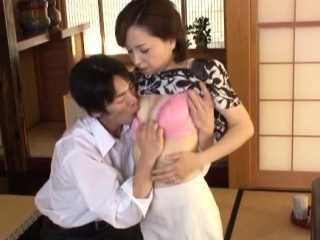 Pungent top off Kumi Kanzaki agrees nearby hardocore sex