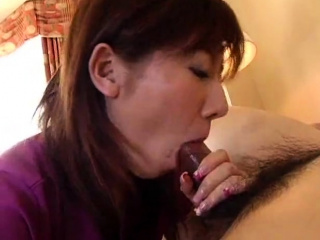 Downhearted asian cumshot compilation vol 1 japanese asian