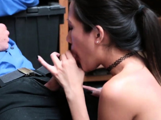Mom caught empty and russian xxx Regular Theft