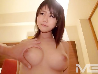 HD Asian blear